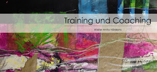 Training und Coaching