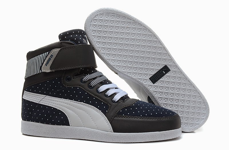 Images For Puma Shoes For Men Casual