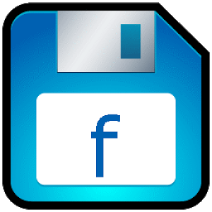 Facebook Photo Save APK