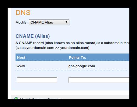 Netfirms domain name coupons