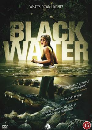 Pemain Black Water