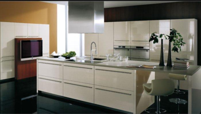 Ixtus amoblamientos muebles de cocina melamina for Programa diseno muebles cocina