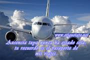 Muchísimas Imágenes y Frases de Viajes. en 09:26 Etiquetas: Frases de Viajes frases de reflexiã³n de viajes
