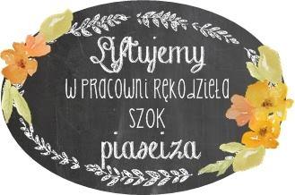 http://pracowniarekodzielaszok.blogspot.ie/2014/10/gosc-pazdziernika.html