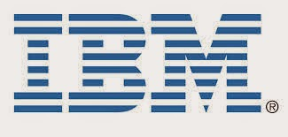 IBM Job Opening For Freshers / Exp As Software Developer (Apply Online)