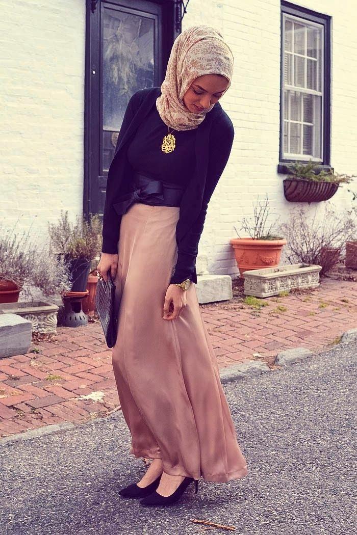 Robe-hijab-astuces