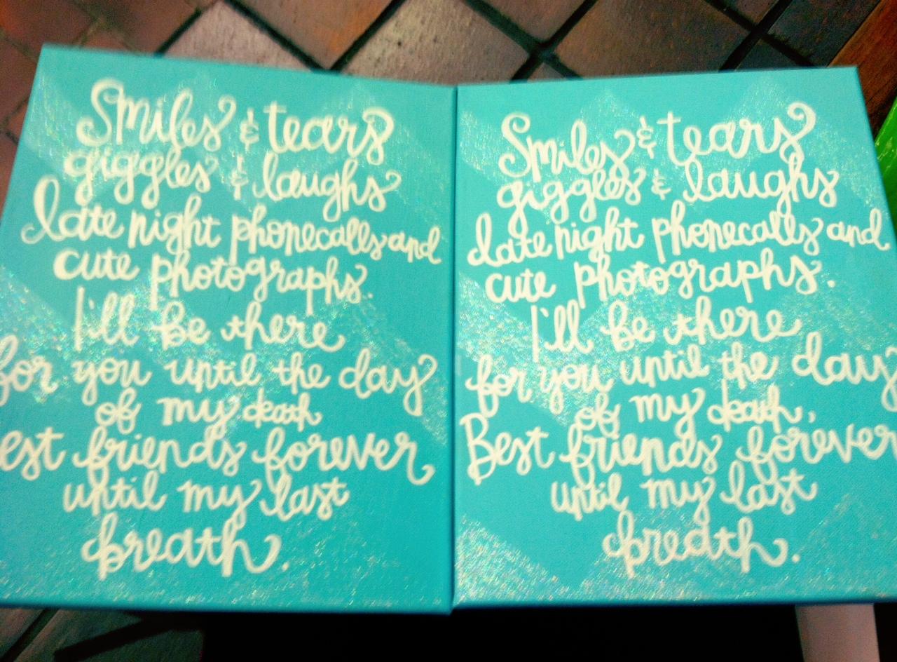 big sister sorority poems - photo #24