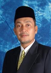 YB Ahli Dewan Undangan Negeri N38 Paya Jaras,Datuk Ir.Hj.Muhammad Bushro bin Mat Johor