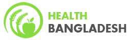 Health Bangladesh