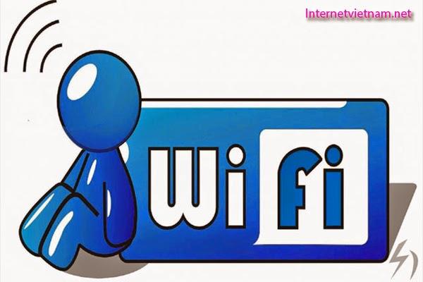 Vì Sao Máy Tính Không Vào Được Mạng Sau Khi Đổi Mật Khẩu Wifi 3