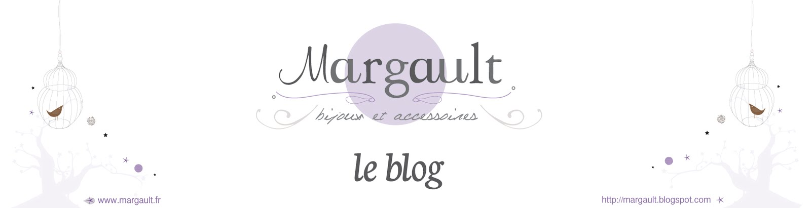 Margault