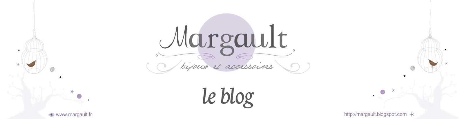 Margault