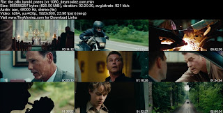 The Place Beyond the Pines (2012) 1080p BRRip 800MB
