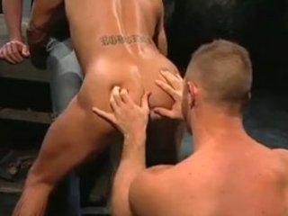 Free rough trade sex videos