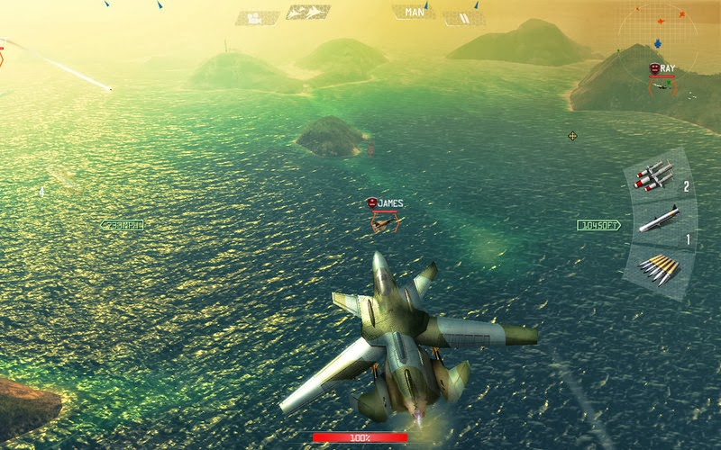 download for android 1.0.1 MOD APK+DATA(Unlimited Points+Unlocked