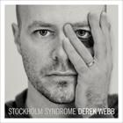 Derek Webb: Stockholm Syndrome