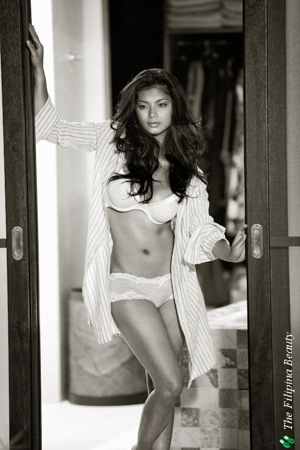 ANGEL LOCSIN 9