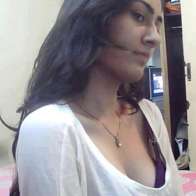 Pathan girl fucked - 2 part 4