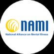 National Alliance for Mental Illness