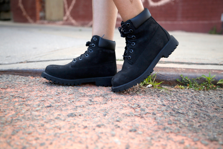 the_fashion_philosophy_erica_lavelanet_timberland_boots_women