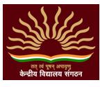 Kendriya Vidyalaya Koliwada Logo