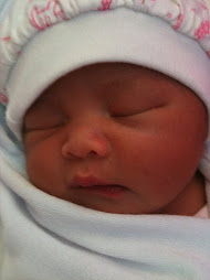 baby syaza ilyani 18.09.2010