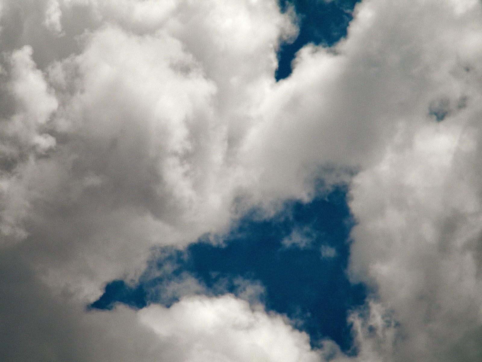 Storm Clouds Clip Art Public Domain Clip Art Photos and Images