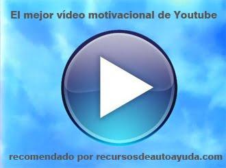 El mejor vídeo motivacional de Youtube