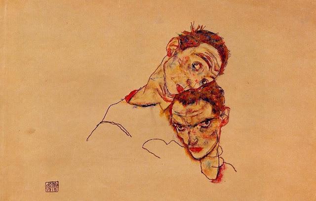 http://3.bp.blogspot.com/-L_uUAByOQa0/UCw-WB9kbPI/AAAAAAAA1wA/sZ6TqEfcyH0/s1600/Egon+Sciele+Double+Self+Portrait.jpg