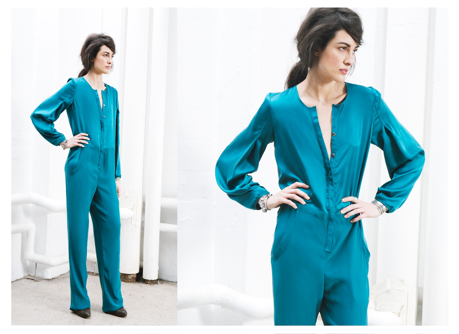 Amazing 80s Prom Suits Photos - Wedding Ideas - memiocall.com