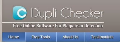 15-free-plagiarism-detection-tools