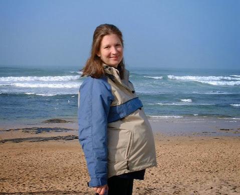 Hayley Goleniowska - Michelle Daly's Warrior Mums