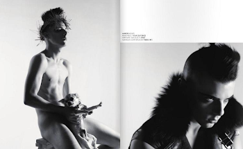 FIASCO MAGAZINE