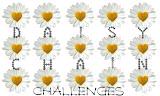 Daisy Chain Ch. Blog