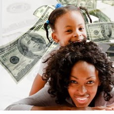 Get Instant Approval Payday Loan Helps You Instantly