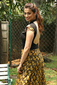Actress Raai laxmi photos-thumbnail-15