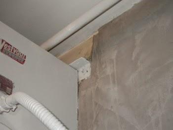 plaster-fail