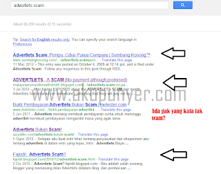 advertlets scam atau tidak,advertlets scam,adakah advertlets bayar blogger, adakah advertlets penipu, adverlets syarikat pengiklanan terbaik untuk blogger, advertlets bagus dari nuffnang, advertlets scam, blog advertlets, blog josh lim, facebook advertlets, josh lim facebook, josh lim twitter, twitter advertlets,advertlets tidak scam