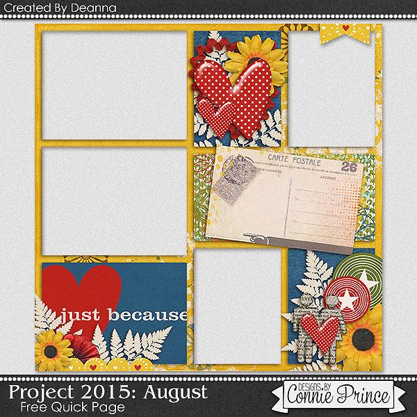 http://3.bp.blogspot.com/-La-Qgi-D_-0/VeQWPIEg7XI/AAAAAAAAFwA/kjCbQIWXxzg/s1600/cap_deanna_August15_qp2_freebie_preview.jpg