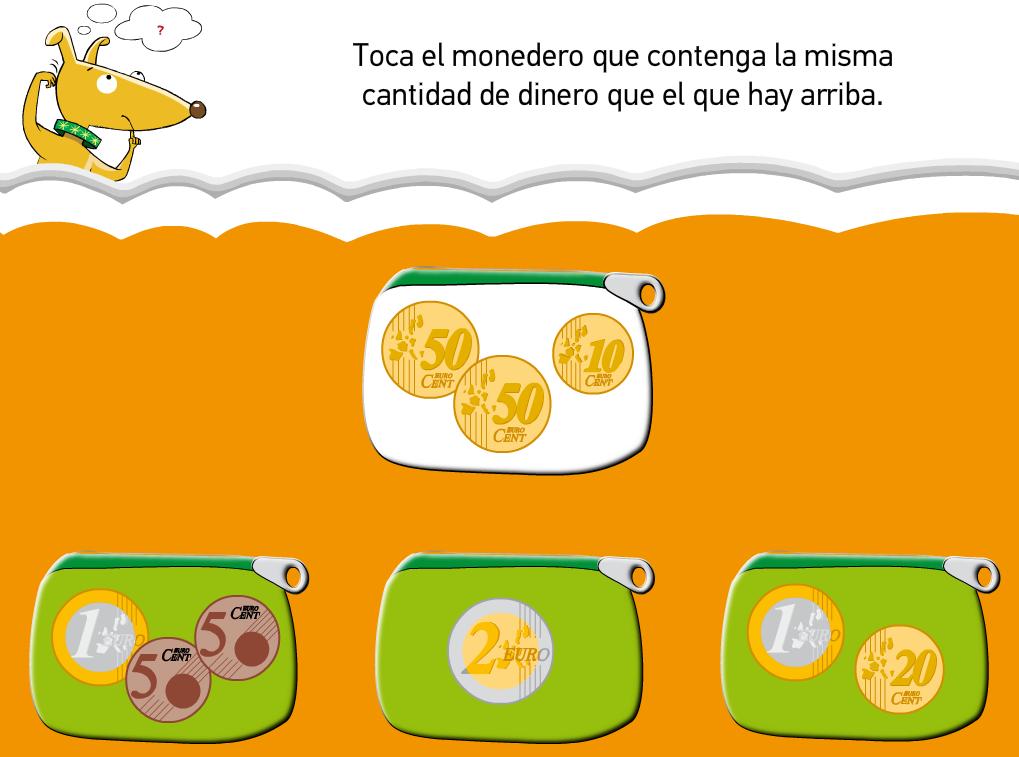 http://www.primerodecarlos.com/SEGUNDO_PRIMARIA/julio/activi_bromera/mates2/5/CAPICUA2-U5-PAG13-CAS.swf