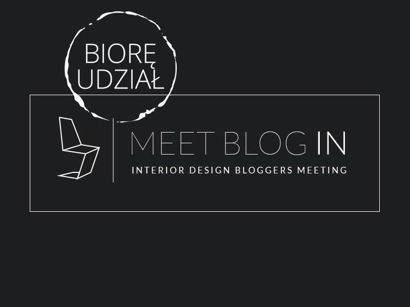 Meetblogin - już wkrótce