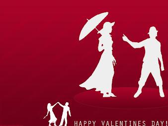 #8 Valentine Wallpaper