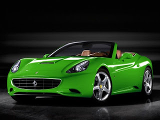 2011-ferrari-california-convertible