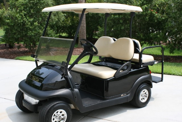 Gas Electric: Gas Electric Golf Cart on golf carts custom made, golf car king, golf carts for 9 year olds, golf carts on craigslist, golf carts less than 500, welding cart king,