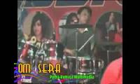 Sera Live THR Sriwedari Solo 2016