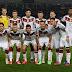 Dos 29 atletas que Löw usou na Euro, só um jogou todos os minutos