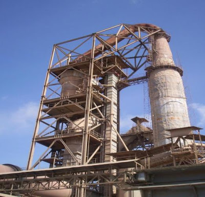 cement-factory-philippines