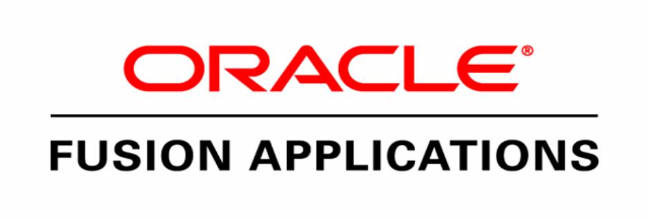 oracle database 11g logo