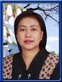 Ms.Jintana  suksomran