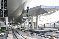 09-Vienna-Central-Station-by-Theo-Hotz